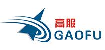 Gaofu Sieving
